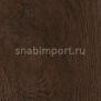 Дизайн плитка Forbo Effekta Professional 4023 P Weathered Rustic Oak PRO