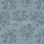 Ковровое покрытие Forbo Flotex Vision Floral Silhouette 650001