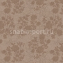 Ковровое покрытие Forbo Flotex Vision Floral Silhouette 650002