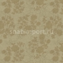 Ковровое покрытие Forbo Flotex Vision Floral Silhouette 650004