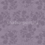 Ковровое покрытие Forbo Flotex Vision Floral Silhouette 650005