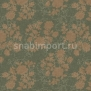 Ковровое покрытие Forbo Flotex Vision Floral Silhouette 650008