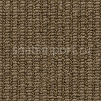 Циновка Tasibel Wool Java 8163 коричневый