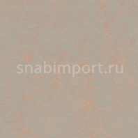 Натуральный линолеум Forbo Marmoleum Modular Colour t3712