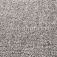 Ковры Jacaranda Carpets Willingdon rugs Pewter (1,7 м*2,4 м)